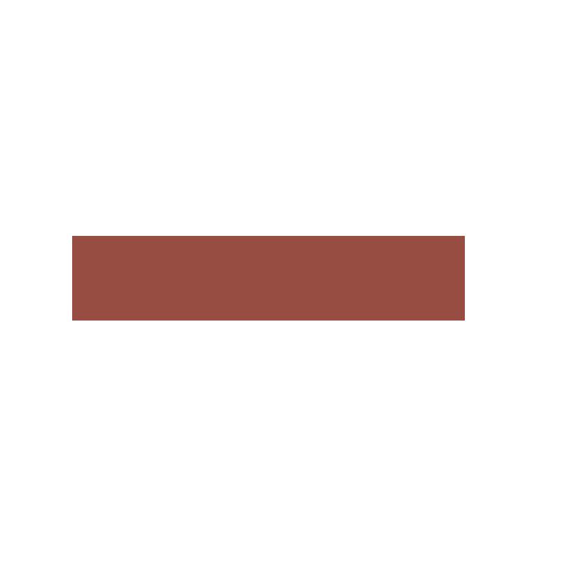 Icon Part Häuser