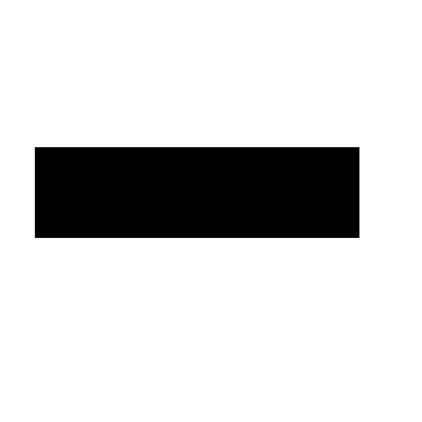 Icon Part Komplex