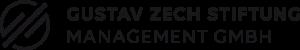 Europahafenkopf Bremen Gustav Zech Stiftung Management GmbH